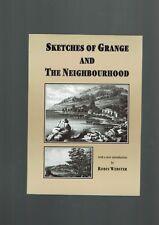 Sketches of Grange and Neighbourhood