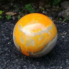 Sphere/Egg