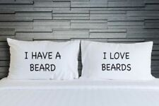 Bedroom Words & Phrases Novelty Decorative Cushions & Pillows