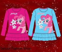 My little Pony Langarmshirt Pullover  ♥