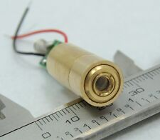 532nm 100mw Green Laser Module/Green Laser Dot Module/3.0V-3.7V/SPCIAL OFFER