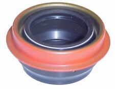 Extension Housing Seal  Power Train Components  PT7300S