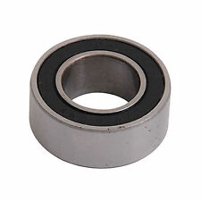 Retainer Bearings