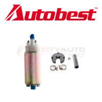 For 1999-2003 Mercedes CLK430 Steering Damper Febi 38169HM 2001 2002 2000