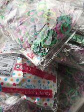 Lot Revendeur Destockage De 6000 Bracelets L'OM Bands  Enfants