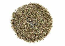 Greek Summer Savory Savoury Dried Loose Herb 200g-450g - Satureja Hortensis