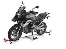 Ace Bikes Motorrad Rangierhilfe Mover U-turn 503 Motorradständer