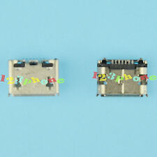 ORIGINAL MINI USB DATA CHARGE CONNECTOR PORT FOR SAMSUNG GALAXY S2 i9100 #F220