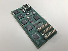 Mitel 50002979 3300 Mx Controlador ICP Quad DSP MMC tarjeta