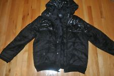Mens Armani Exchange Jacket Size XL $399