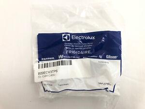 Frigidaire 134412400 Washer Door Hinge Genuine OEM part