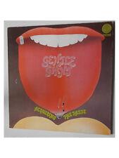 Gentle Giant - Acquiring The Taste - LP FOC