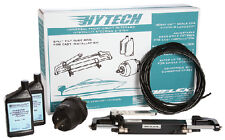 HYDRAULIC STEERING KIT YAMAHA 60-150 2 STROKE F60-F150 UFLEX HYTECH1