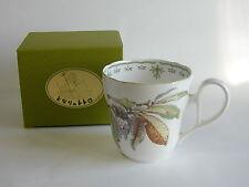 New!! Totoro tea cup #4924-1/Totoro Ghibli Noritake