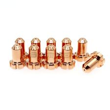 Plasma Tips 9-4476 for Thermal Dynamics PCH-M25 Torch Consumables Pkg10