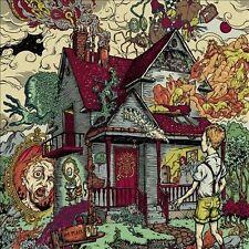 No Place [Digipak] by A Lot Like Birds (CD, 2013, Equal Vision)