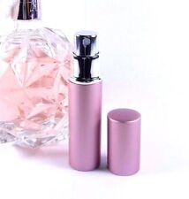 Ari by Ariana Grande Eau de Parfum 6ml Travel Atomizer Spray EDP 0.20oz