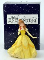 "Disney Enchanting Collection No A25912 : Figur ""Intellectual Beauty"""