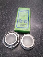SSK400 STEERING HEAD BEARING KIT