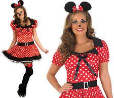 Disney Halloween Fancy Dresses