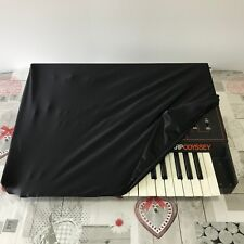 Synth Dust Cover for the Original ARP Odyssey Synthesizer