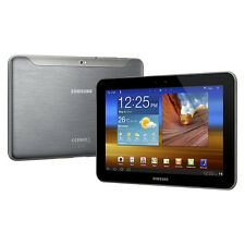 Samsung Galaxy Tab GT-P7310 16GB, Wi-Fi, 8.9in - Grey Very Good Condition