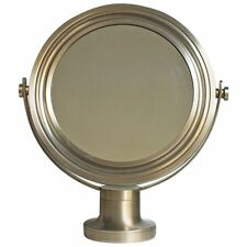 SERGIO MAZZA Artemide vanity table mirror 70s italian design
