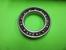 NEW GRAVELY CLUTCH BEARING 17915 OEM FREE SHIPPING GR1