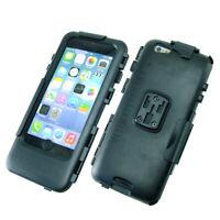 Impermeabile Anti Shock Custodia Rigida Per Iphone 6S Più Per 3 Polo Supporti