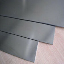 Ni ≥ 99.99% High purity Nickel Plate Sheet For Electroplating Nickel Anode new