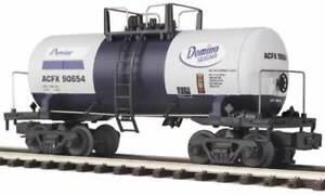 MTH 20-96029 Domino Sugar Tank Car EX/Box