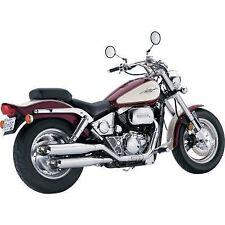 Vance & Hines Yamaha Virago 700/750/1100 Classic II  3/4 System