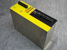 Baldor MINT Drive II Servo Motore Drive Inverter Amplifier mdh4a15tr-rn23