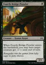 4x Fourth Bridge Prowler | nm/m | Aether revolt | Magic mtg