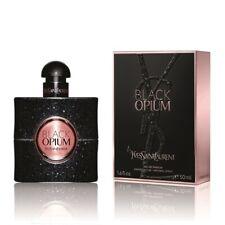 Yves Saint Laurent Black Opium 50ML  Eau De Parfum