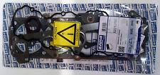 Chevrolet Kalos 1.4 F14S3 Cylinder Head Gasket Set