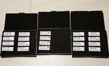 Emu Drumulator 5 banks Sound chips TR-808 Linn LM1, System 100, Drumtraks, SDS V