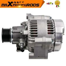 GENERATOR FOR LAND ROVER DEFENDER & DISCOVERY 2 TD5 2.5 ALTERNATOR ERR6999 New
