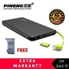 Original Pineng PN-951 Powerbank 10000mAh