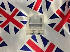 ⭐⭐ Pyroelectric IR Infrared PIR Motion Sensor Detector Module HC-SR501 Holder ⭐⭐