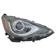 Headlight Assembly-Capa Certified Right TYC fits 2015 Toyota Prius C