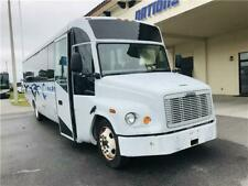 2005 ABC/General Coach M1035, Freightliner/Cummins Chassis, NO RESERVE!!
