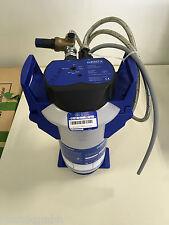 Brita PURITY 450 QUELL ST Wasserfilter Wasser Filter Filtersystem 272700 273000