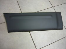 FORD OEM 2003 Expedition REAR DOOR-Body Side Molding Right 2L1Z7825556BAB