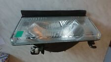 Nissan 300 ZX Z31, RH headlamp, preface lift models up to 02-87.New genuine part