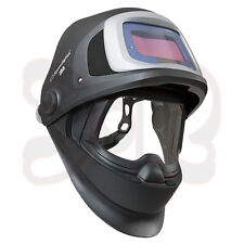 Speedglas 9100X FX AUTOMATIQUE MASQUE DE SOUDURE CASQUE DE SOUDAGE