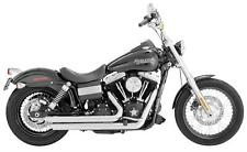 VANCE AND HINES BIG SHOTS STAGGERED 17938