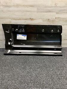 New Genuine Ford Side Body Panel Molding KK3Z-6110129-B 2019 Ford Transit-150