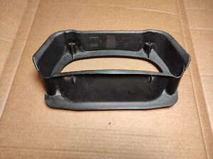 90520682 Used Air Intake Duct Vent Grille Opel Astra H