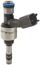 Hitachi FIJ0030 New Fuel Injector